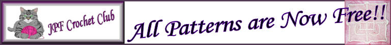 Click Here To Get Free Patterns and More!
