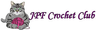 JPF Crochet Club