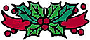 Christmas-Holly-green-red.jpg