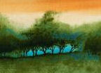 Fabric-forestpainting.jpg