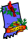 States-IN_IndianaMap.jpg