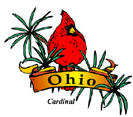 States-OH_OhioCardinal.jpg