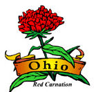 States-OH_OhioRedCarnation.jpg
