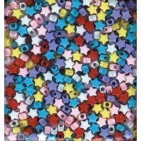 Textures-starbeads.jpg