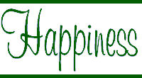 Words-happiness_green.jpg